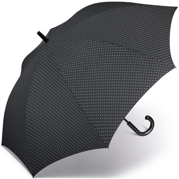 Happy Rain Golf AC Kinematic Stockschirm 95 cm rhomb