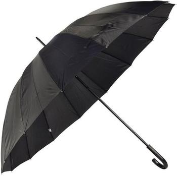 happy-rain-golf-stockschirm-105-cm-black