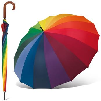 happy-rain-golf-stockschirm-105-cm-multicolor
