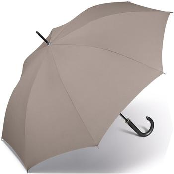happy-rain-long-ac-kinematic-stockschirm-87-cm-taupe