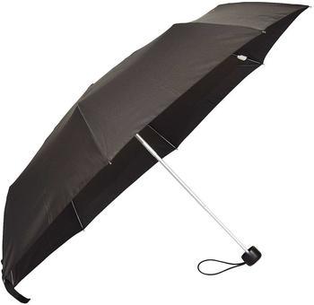 happy-rain-mini-alu-light-taschenschirm-23-cm-black