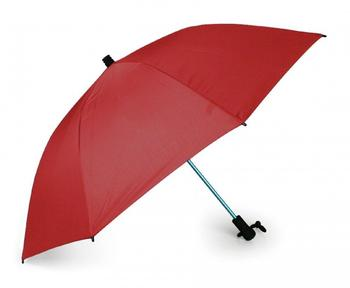 Helinox Trekking Umbrella One red