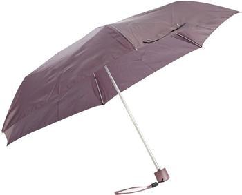 Samsonite Pocket Umbrella III pearl lilac