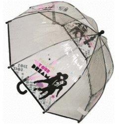 Disney Camp Rock Regenschirm