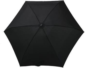 Doppler Handy Regenschirm