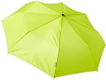 Lewis N.Clark Umbrella green