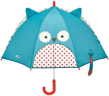 Skip Hop Zoobrella Owl