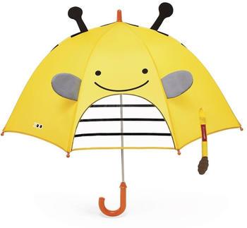 Skip Hop Zoobrella Bee
