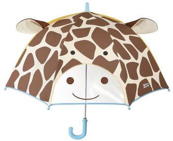 Skip Hop Zoobrella Giraffe