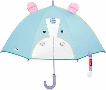 skip-hop-zoobrella-monkey