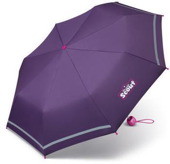 scout-kinder-taschenschirm-dark-lilac