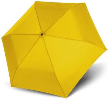 doppler-zero-magic-shiny-yellow