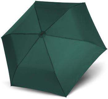 doppler-taschenschirm-71063dsz-evergreen