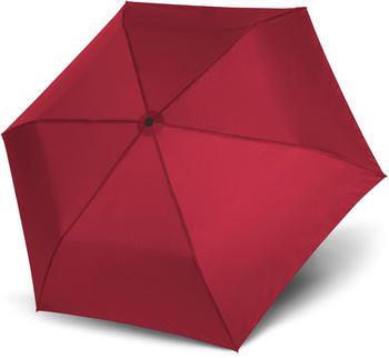 doppler-taschenschirm-71063dsz-fiery-red