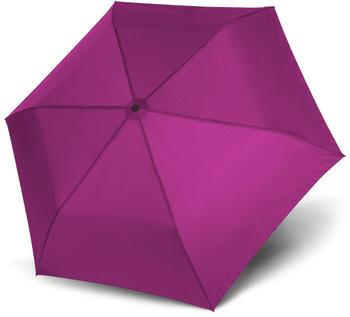 Doppler Taschenschirm (71063DSZ) fancy pink