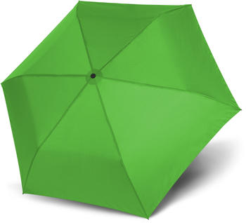 doppler-taschenschirm-71063dsz-peppy-lime