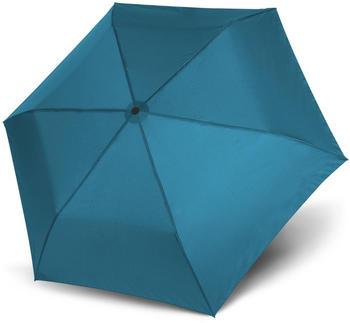 doppler-taschenschirm-71063dsz-ultra-blue