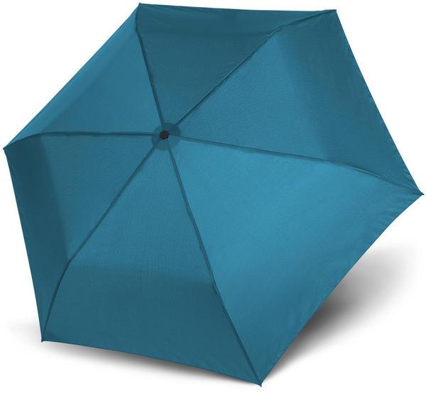 Doppler Taschenschirm (71063DSZ) ultra blue