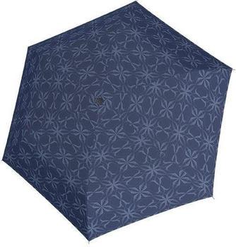 doppler-carbonsteel-chic-722651-bloom-blue