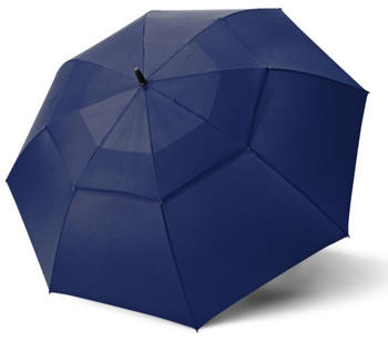 doppler-fiber-golf-automatic-air-blue