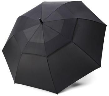 doppler-fiber-golf-automatic-air-black