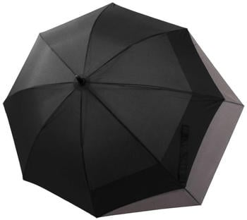 doppler-fiber-long-automatic-move-black-grey