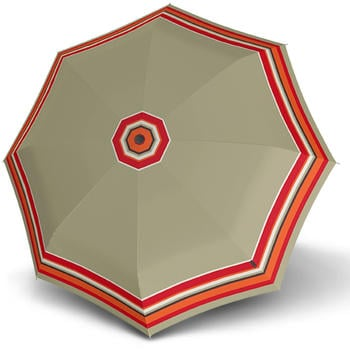 knirps-pocket-umbrella-t200-duomatic-stripe-sand
