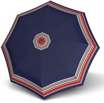 knirps-pocket-umbrella-t200-duomatic-stripe-navy