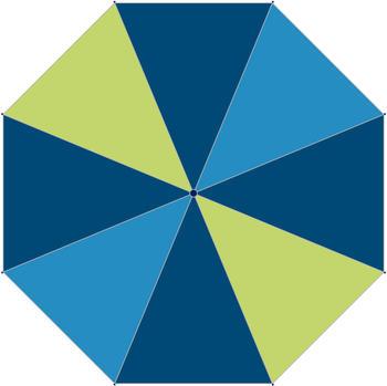 mcneill-pocket-umbrella-with-cover-flag