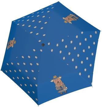 Doppler Childrens Umbrella (72256) cool sheriff
