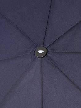 Tom Tailor Regenschirm dark blue (211TTB 0001)