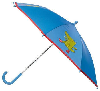 Sigikid Kids Umbrella crocodile