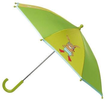 Sigikid Kids Umbrella bunny diver