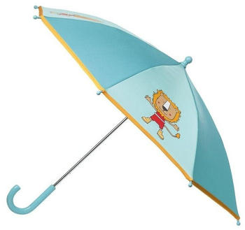 Sigikid Kids Umbrella lion