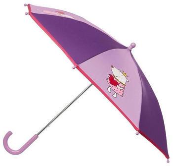 sigikid-kids-umbrella-polar-bear