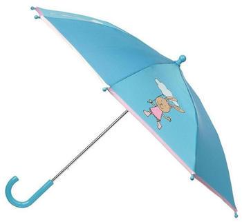 Sigikid Kids Umbrella pink bunny