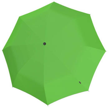knirps-u900-ultra-light-xxl-manual-green
