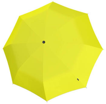 knirps-u900-ultra-light-xxl-manual-yellow