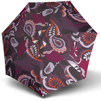 knirps-t050-medium-manual-bordeaux-paisley