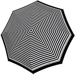 doppler-rsdamagic-carbonsteel-uni-56-8-tlg-delight-schwarz