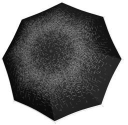 doppler-rsdamagic-carbonsteel-uni-56-8-tlg-passion-black