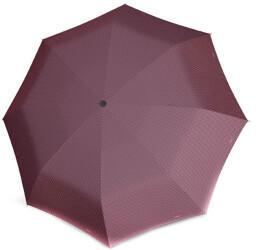 doppler-rsdamagic-carbonsteel-uni-56-8-tlg-royal-berry