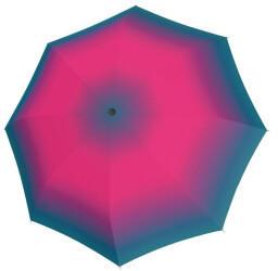 doppler-fiber-magic-spirit-blue-pink