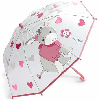 Sterntaler Childrens Umbrella Emmi Girl