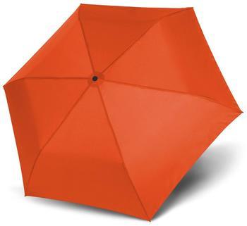 doppler-zero-99-vibrant-orange