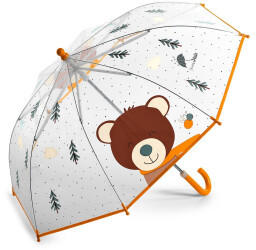 Sterntaler Childrens Umbrella Ben