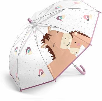 Sterntaler Childrens Umbrella Pauline