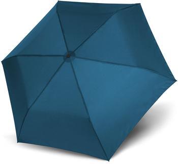 doppler-zero-99-crystal-blue