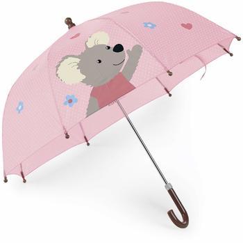 Sterntaler Childrens Umbrella Mabel