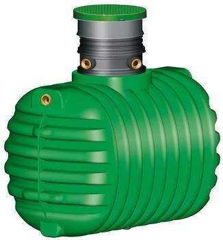 garantia-cristall-erdtank-1600-liter-begehbar-200030